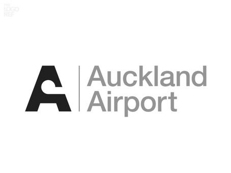 Saliva testing progress supported by Auckland Airport