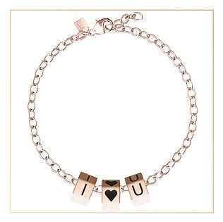 Boume-Jewelry-Gifts-Love-white_v2.jpg