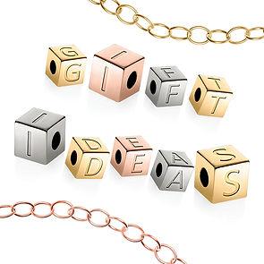 GIFT IDEAS_Cubes_LR.jpg