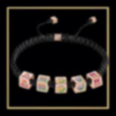 AMOUR-Ltd-Edition-RG_Color-Bracelet_in g