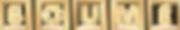 1610_BOUMÉ_Logo_Gold_300px.png
