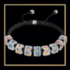 ADVENTURE-WG_Color-Bracelet_in gold-fram