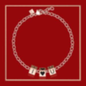 I-HEART-U-RG_Chain-Bracelet_in gold-fram