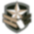 military%20logo_edited.png