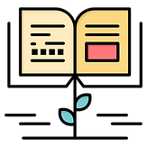 iconfinder_503_growth__knowledge_growth_