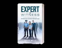 Expert Witness