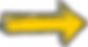 7-comic-arrow-1.png