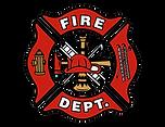 fire logo.png