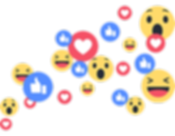 emoji-reactions-facebook_edited.png