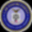 png-law-enforcement-federal-law-enforcem