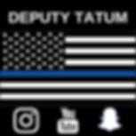 DEPUTY TATUM.png