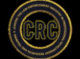 CRC NBK CMT.png