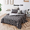 Thumbnail: Fitted Bed Sheet Set 335