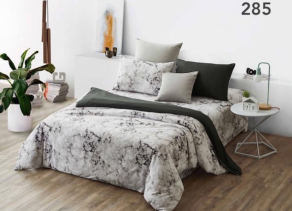 Fitted Bed Sheet 285