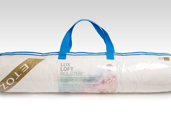 Hotel Collection Bolster 1800gm