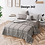 Thumbnail: Fitted Bed Sheet Set 342