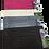 Thumbnail: Memory Foam Floor Mat