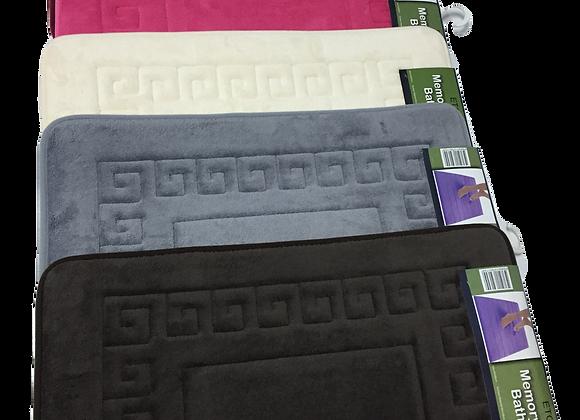 Memory Foam Floor Mat