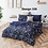 Thumbnail: Fitted Bed Sheet Set 336