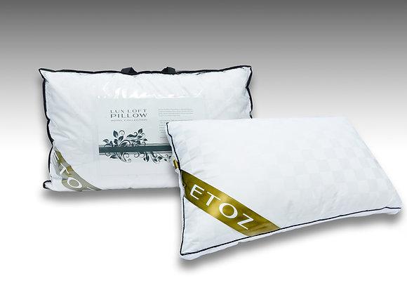 Hotel Pillow 1700gm
