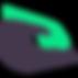 Логотип ENEFI ЭНЭФ-И Шумоглушители сброса пара и газа