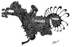 Virtusaurus