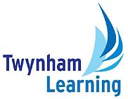 twynham-learning.png