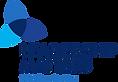 leadership-matters-logo-256.png