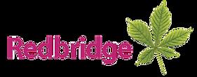 redbridge.png