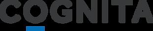 Cognita-Logo_Secondary_Dark-Grey_RGB.png
