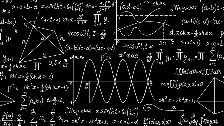 Are we Relying on an Unsolved Mathematical Problem?