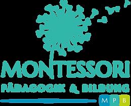 Montessori MPB Österreich