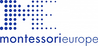 Montessori Europ.png