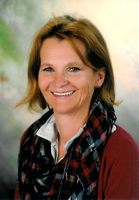Dagmar Wirl