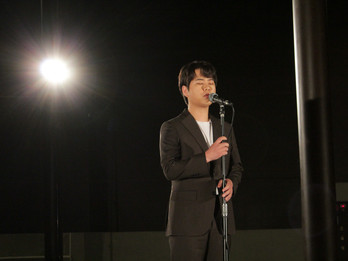 Yeong Geum Kim Continues To Impress With His Talented Cover Videos