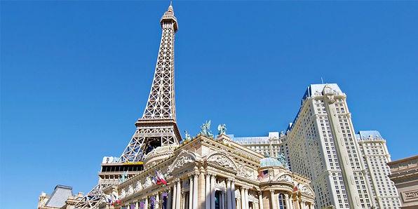 Eiffel-Tower-Experience-at-Paris-Las-Veg