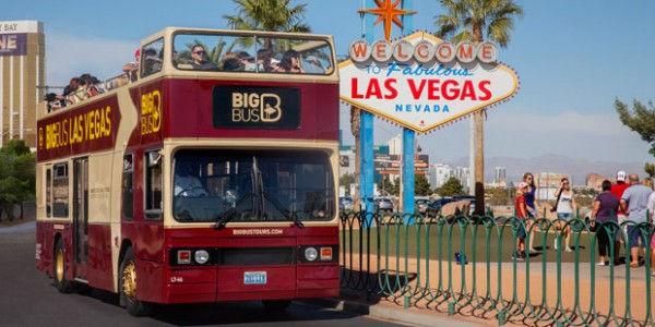 Las-Vegas-Big-Bus-Hop-On-Hop-Off-Day-Tou
