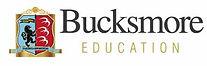logo Bucksmore.jpg