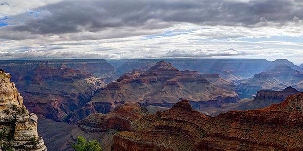 Grand-Canyon-Tour-2.jpg