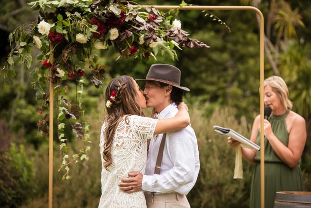 Lisa Monk Photography Just Love Weddings