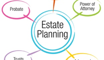 There is Nothing Wrong with Planning