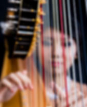 Singapore Wedding Live Band, emcees, gclivemusic, glittering carousel, wedding singers, wedding musicians, Live String Music, Live Instrumental Band, Jazz Band, Harpist