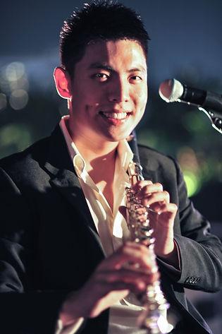 Singapore Wedding Live Band, Wedding Emcee & Host, gclivemusic, glittering carousel, wedding singers, wedding musicians, Live String Music, Live Instrumental Band, Jazz Band, flautist