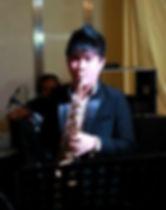 Singapore Wedding Live Band, emcees, gclivemusic, glittering carousel, wedding singers, wedding musicians, Live String Music, Live Instrumental Band, Jazz Band