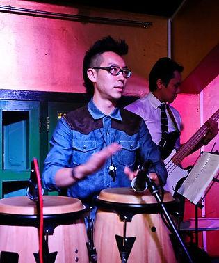 Singapore Wedding Live Band, Wedding Emcee & Host, gclivemusic, glittering carousel, wedding singers, wedding musicians, Live String Music, Live Instrumental Band, Jazz Band, percussion band