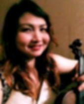 Singapore Wedding Live Band, emcees, gclivemusic, glittering carousel, wedding singers, wedding musicians, Live String Music, Live Instrumental Band, Jazz Band, violinist