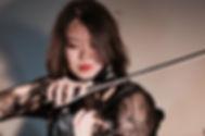 Singapore Wedding Live Band, Wedding Emcee & Host, gclivemusic, glittering carousel, wedding singers, wedding musicians, Live String Music, Live Instrumental Band, Jazz Band, violinist, live strings music