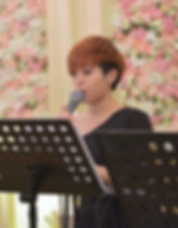 Singapore Wedding Live Band, emcees, gclivemusic, glittering carousel, wedding singers, wedding musicians, Live String Music, Live Instrumental Band, Jazz Band