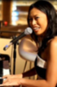Singapore Wedding Live Band, Wedding Emcee & Host, gclivemusic, glittering carousel, wedding singers, wedding musicians, Live String Music, Live Instrumental Band, Jazz Band