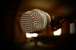 Vocal courses, Wedding live band, Wedding singers